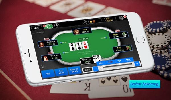 Idn Poker Online Beragam Bonus Menarik Untuk Didapatkan